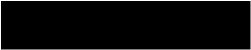 当社は北アルプスの山々に囲まれた長野県白馬村で村の基幹産業である 建設事業・観光事業に携わり「総合建設業」を営んでおります。 土木事業・リゾート事業のほか、骨材生産販売の(有)大糸プラント、運送業の (株)大糸運輸は毎日全国へ自社便トラックが走っております。